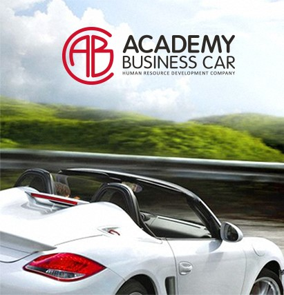 Academy Business Car